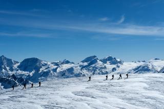 Patrouille_des_Glaciers05_FP(c)VERBIER_PROMOTION
