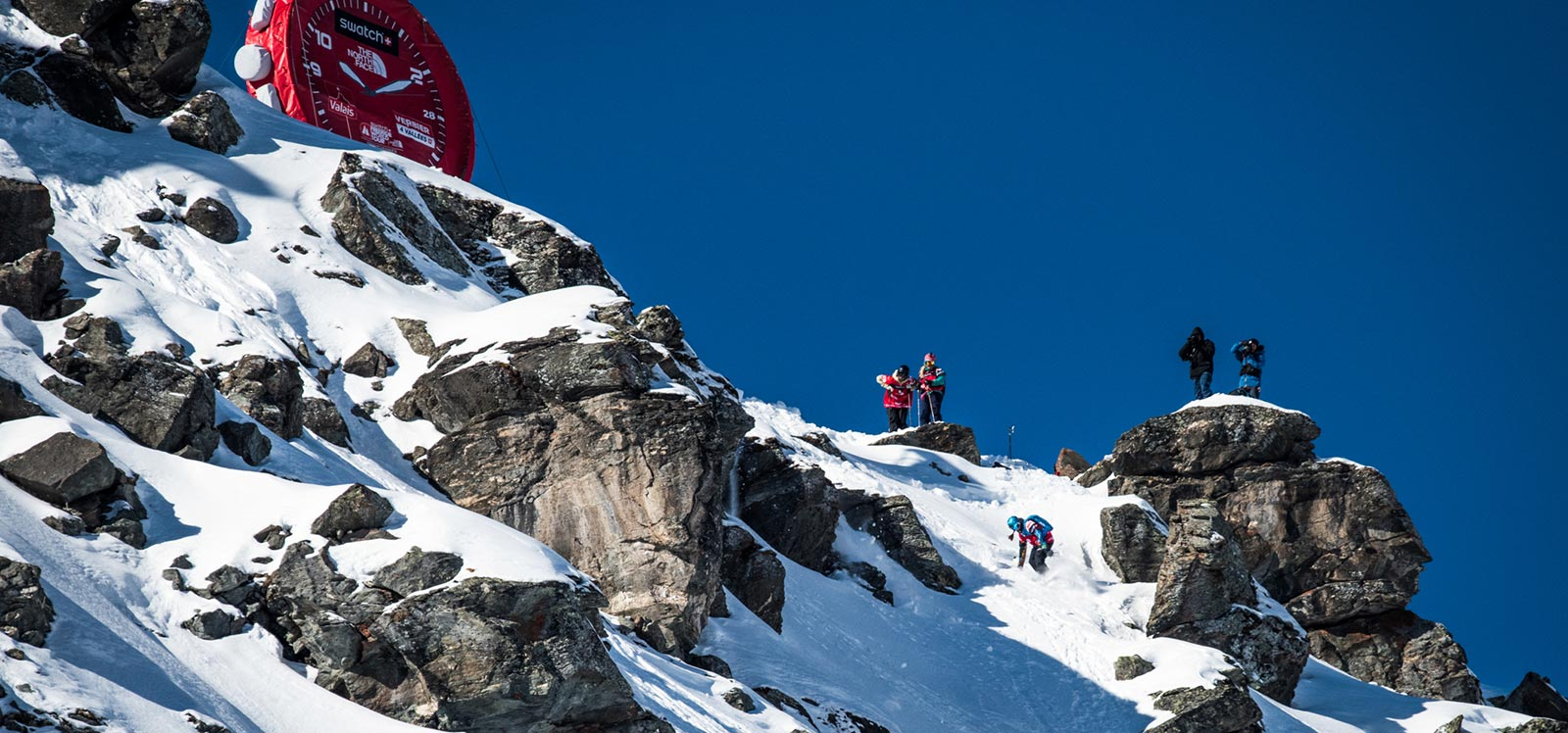 home_Xtreme-Verbier-2016_Freeride-World-Tour