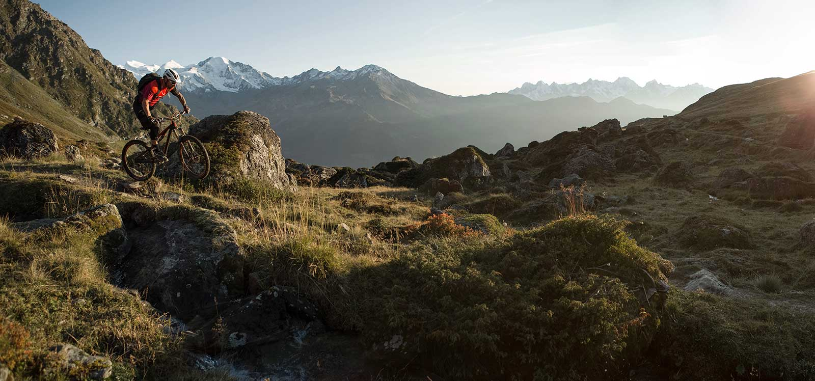 home_enduro_verbier_2016