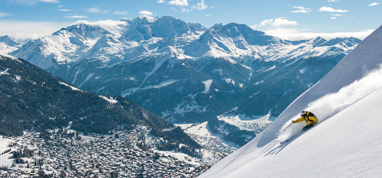 verbier-ski-saison-2016-2017