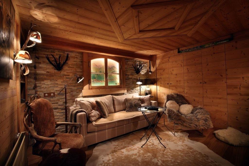 fr shopping home. Black Bedroom Furniture Sets. Home Design Ideas