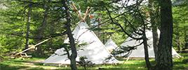 Slideout_Camping_Bonatchiesse-3