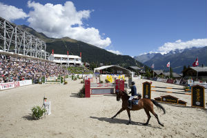 Jumping Verbier.top