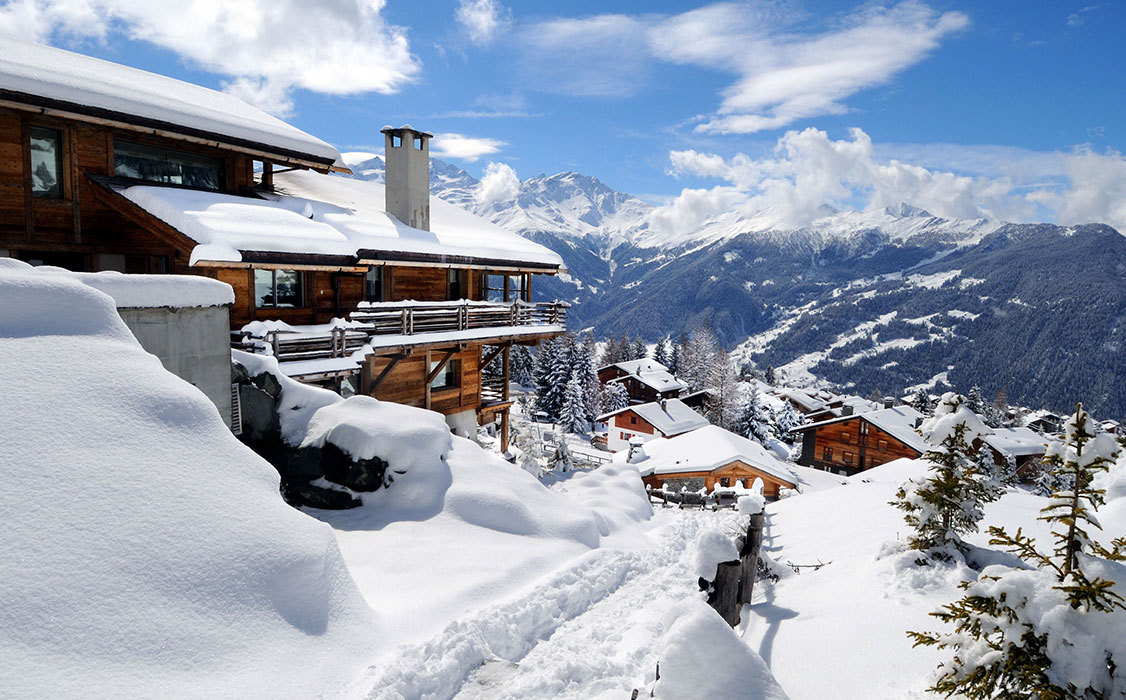 verbier_accommodations_1.jpg