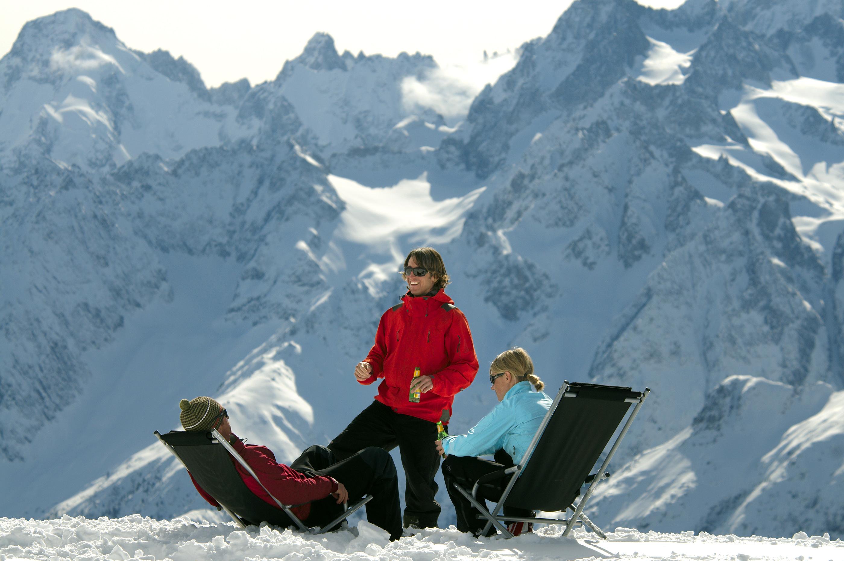 Apres_ski_Yves_Garneau-12