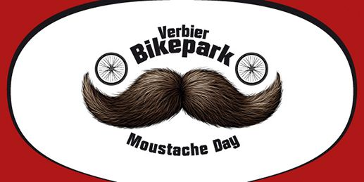 moustache_day_news-large
