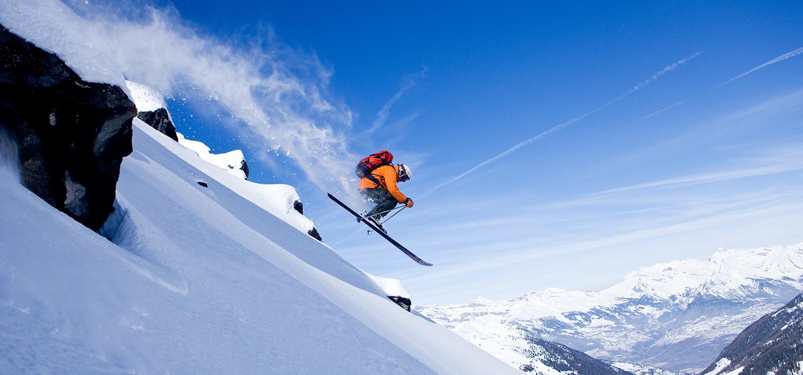verbier_ski_2016