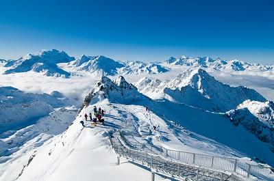 Ski_Mont-Fort_Verbier_yg(c)VERBIER_PROMOTION