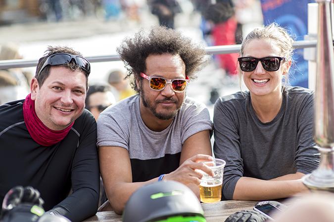 2015-city-ski-championship
