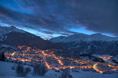 verbier_night